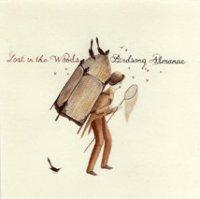 birdsong_almanac_cover